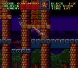 Super Castlevania 4 SNES 15