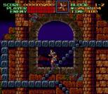 Super Castlevania 4 SNES 17