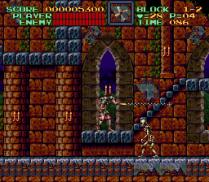 Super Castlevania 4 SNES 18