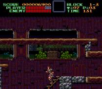 Super Castlevania 4 SNES 25