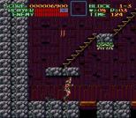 Super Castlevania 4 SNES 26