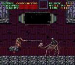 Super Castlevania 4 SNES 27