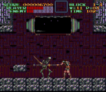Super Castlevania 4 SNES 28