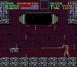 Super Castlevania 4 SNES 29