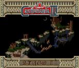 Super Castlevania 4 SNES 30