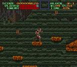 Super Castlevania 4 SNES 38