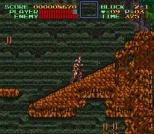 Super Castlevania 4 SNES 39