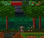 Super Castlevania 4 SNES 41