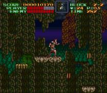 Super Castlevania 4 SNES 47