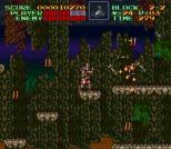 Super Castlevania 4 SNES 48