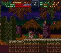 Super Castlevania 4 SNES 49