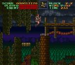 Super Castlevania 4 SNES 51
