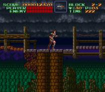 Super Castlevania 4 SNES 52