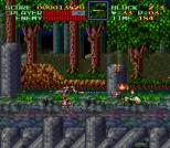 Super Castlevania 4 SNES 59