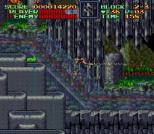 Super Castlevania 4 SNES 61
