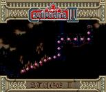 Super Castlevania 4 SNES 68