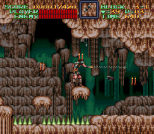 Super Castlevania 4 SNES 69