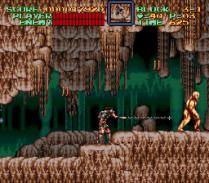 Super Castlevania 4 SNES 70