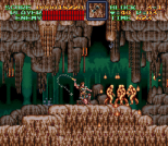 Super Castlevania 4 SNES 71