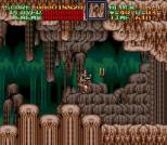 Super Castlevania 4 SNES 72