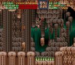 Super Castlevania 4 SNES 74