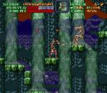 Super Castlevania 4 SNES 82