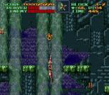 Super Castlevania 4 SNES 83