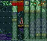Super Castlevania 4 SNES 90