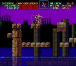 Super Castlevania 4 SNES 95