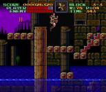 Super Castlevania 4 SNES 96