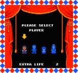 Super Mario Bros 2 NES 02