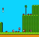 Super Mario Bros 2 NES 04