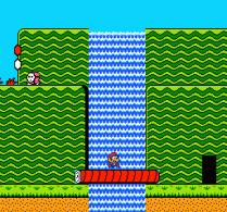 Super Mario Bros 2 NES 05
