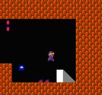 Super Mario Bros 2 NES 07