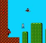 Super Mario Bros 2 NES 17