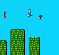 Super Mario Bros 2 NES 18