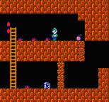 Super Mario Bros 2 NES 24