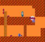Super Mario Bros 2 NES 25