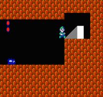 Super Mario Bros 2 NES 26