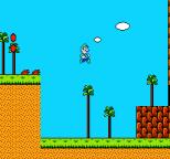 Super Mario Bros 2 NES 28