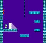 Super Mario Bros 2 NES 36
