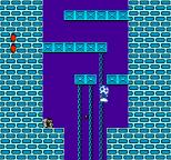 Super Mario Bros 2 NES 40