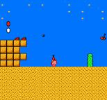Super Mario Bros 2 NES 58