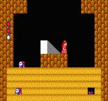 Super Mario Bros 2 NES 63