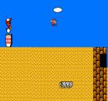 Super Mario Bros 2 NES 73