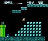 Super Mario Bros 2 Nintendo FDS 13