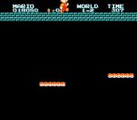 Super Mario Bros 2 Nintendo FDS 14
