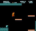 Super Mario Bros 2 Nintendo FDS 18