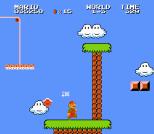 Super Mario Bros 2 Nintendo FDS 28