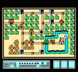 Super Mario Bros 3 NES 02